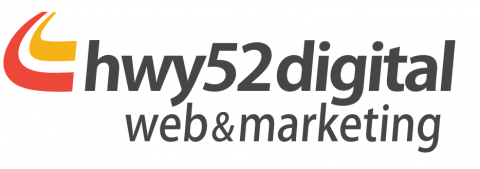 We are now Hwy52 Digital!